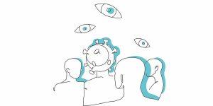 Datenschutz und der Coronavirus